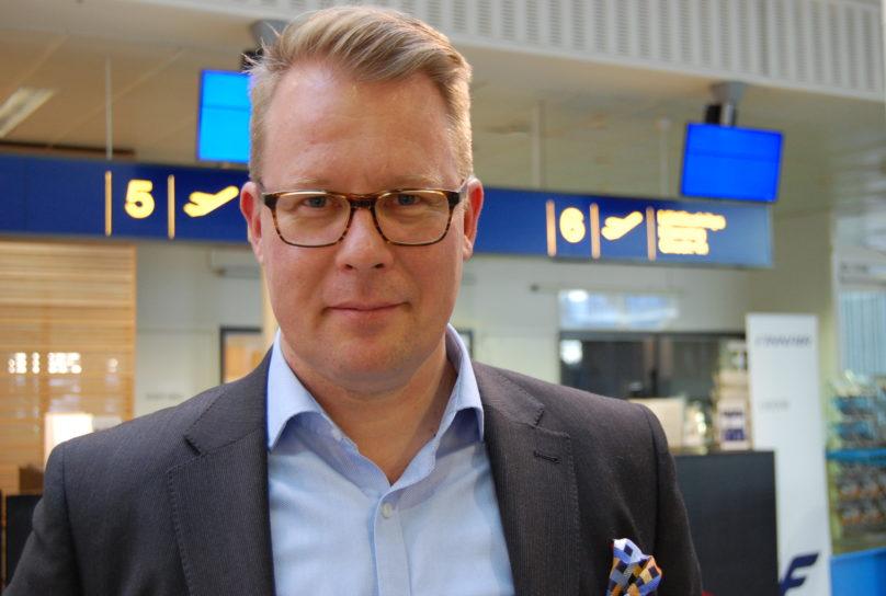 Pekka Tolonen