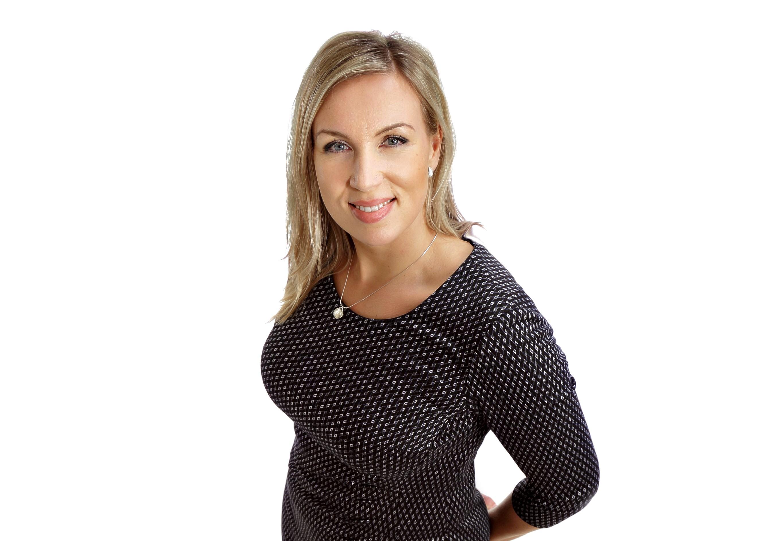 Paula Erkkilä