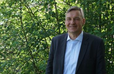 Juha Hammarén