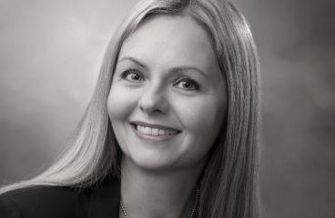 Katja Rajala