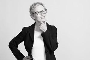 Minna Jakobsson