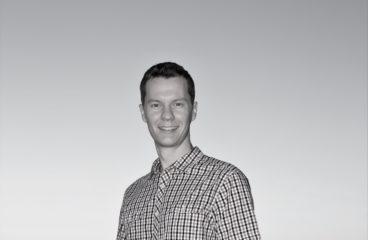 Dennis Sundvik