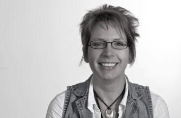 Annika Glader