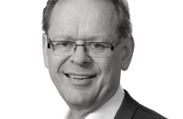 Sören Kock