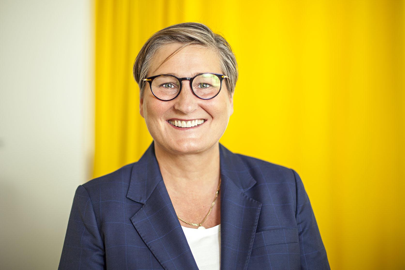 Tiina Helenius