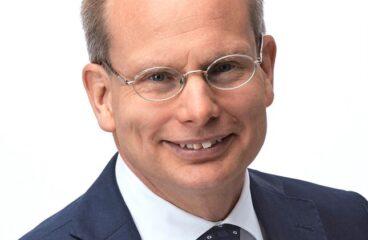 Håkan Agnevall