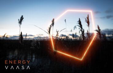 EnergyVaasa
