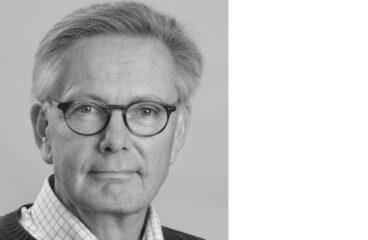 Roger Nylund