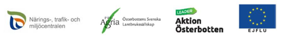 Lokalt nu stöds av NTM_ÖSL_AÖ_EJFLU
