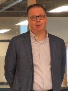 Lasse Aarnio