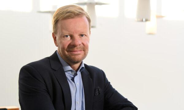 Thomas Lempiälä