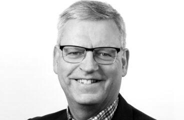 Göran Östberg