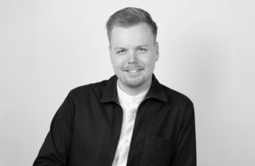 Matias Rosström