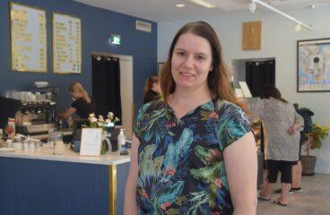 Jessica Piispanen