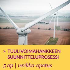 VAMK-Tuulivoimahankkeen-suunnitteluprosessi-5op