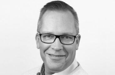 Peter Källberg