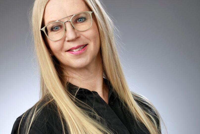 Kaisa-Liisa Harjapää