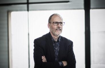 Peter Höckert