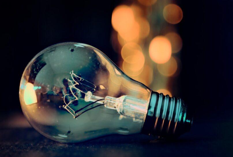 Energia-alan haasteet