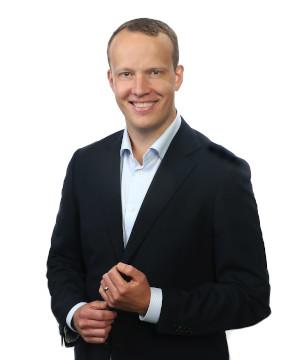 Kåre Björkstrand